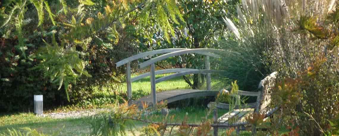 acc-jardin-japonais