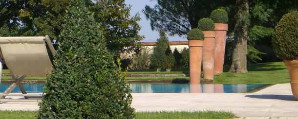 acc-jardin-piscine