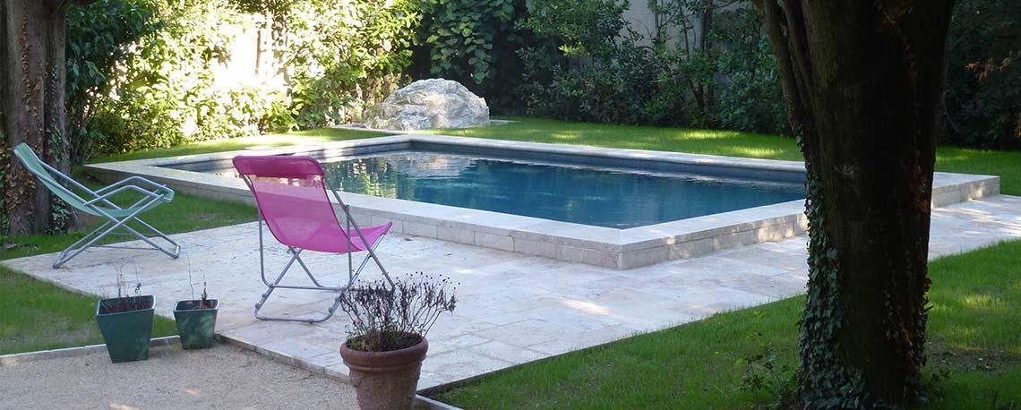 acc-piscine