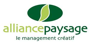 logo-alliance-paysage