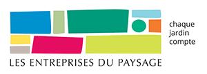 logo-les-entreprises-du-paysage