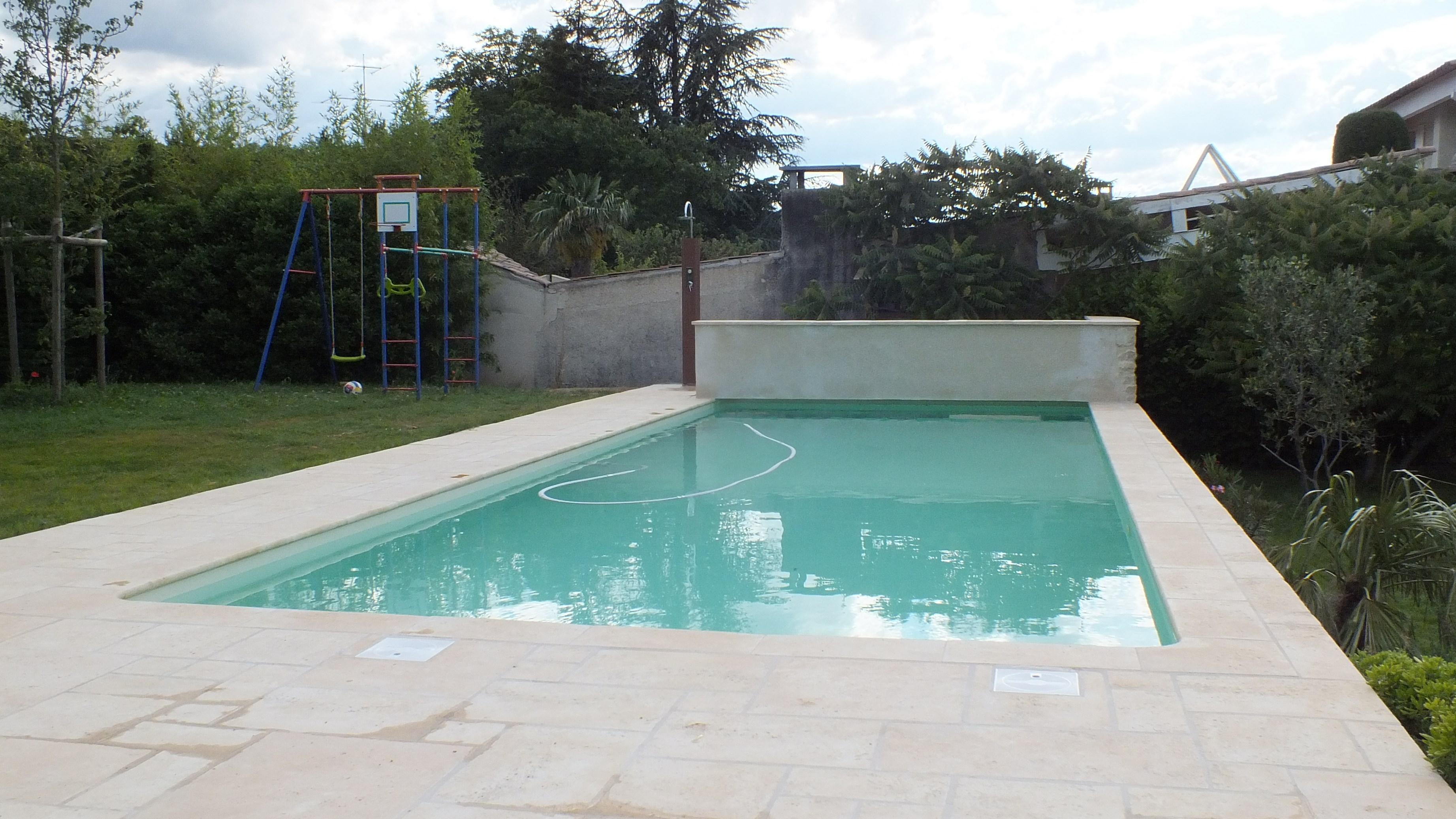 Aquafeat piscine dupré la tour