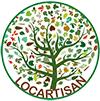 Logo Locartisan