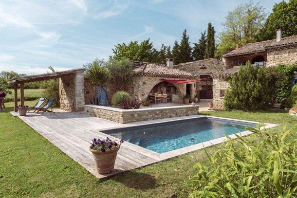 5-terrasse bois-aquafeat-creation-duprelatour-paysagiste-26-drome-eure