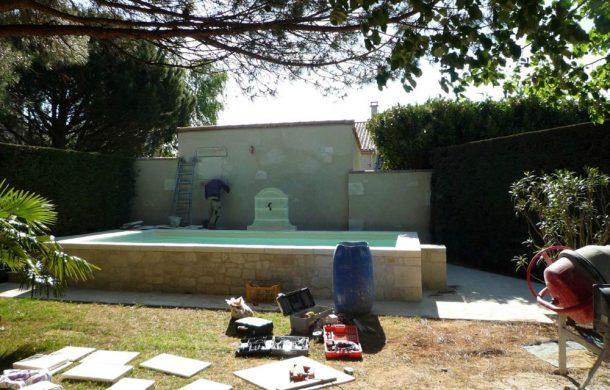piscine-bassin