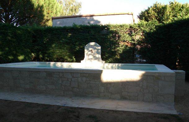 piscine-bassin-etoile-en-cours