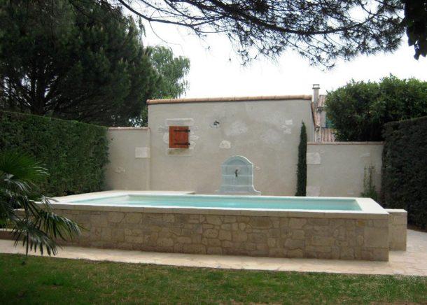 piscine-bassin-etoile-sur-drome-dupre-la-tour-paysage