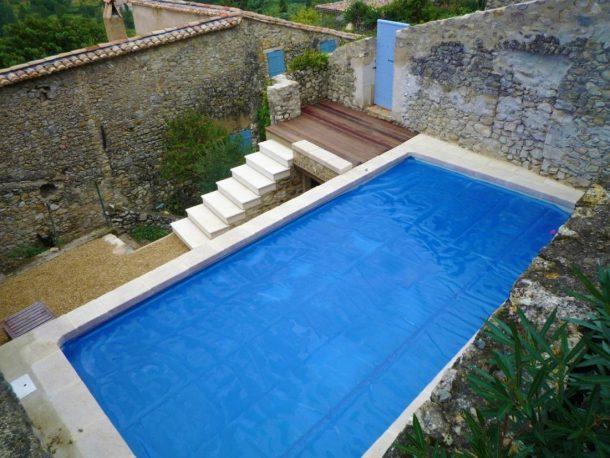 piscine bassin sur mesure dupre la tour 26