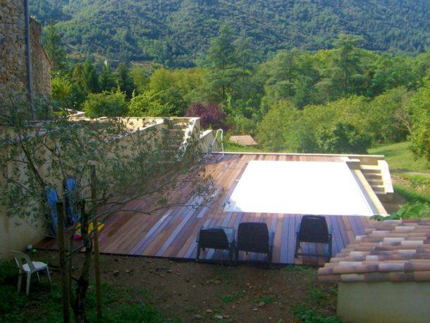 piscine-saint-fortunat-dupre-la-tour-paysage