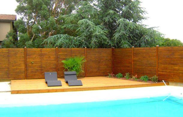 piscine-saint-georges-sur-roubion