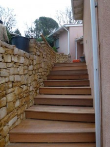 escalier-etoile-dupre-la-tour